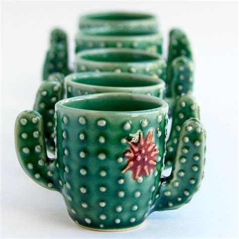 25 best ideas about pottery ceramic mug ideas best 25 ceramic mugs ideas on