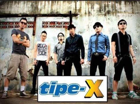 download mp3 tipe x full album zip download full album lagu tipe x terlengkap playmusik co