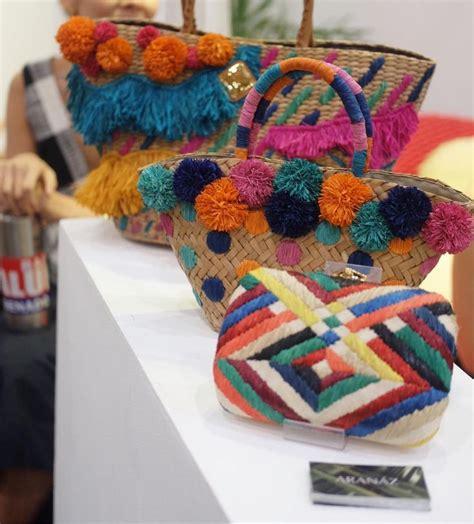 Last Chance To Win A Lolli Bag by M 225 S De 25 Ideas Incre 237 Bles Sobre Sobres Decorados En