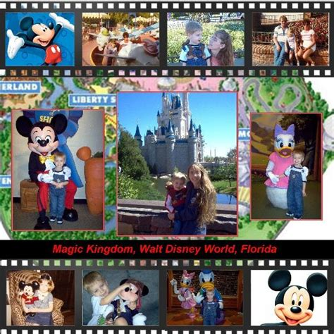 10 Disney Of The Past by Pin By Angie Labbee On Disney World Trip