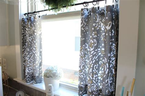 Where To Get Curtains 15 Designer Tricks To Get Worthy Curtains Hometalk