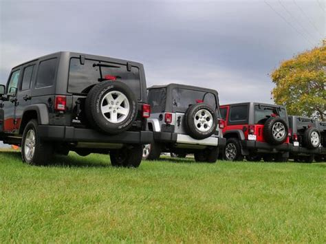 Olathe Chrysler Dodge Jeep by Used Cars For Sale In Olathe Ks Olathe Dodge Chrysler