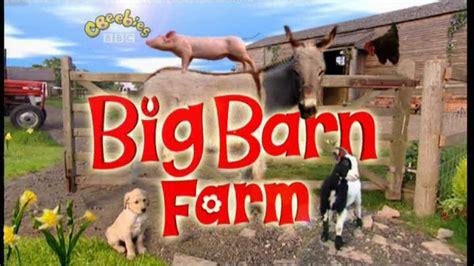 The Smart Garden by Big Barn Farm Geoff Coward
