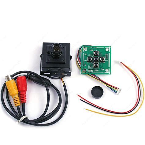 Paket Sony Ccd High Resolution 700 Tvl ᐂdrone 1 3 ᗜ Lj sony sony ccd 700tvl high resolution 3 6mm 3 6mm lens hd fpv