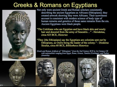 hair in egypt people and technology used in creating why does the west reject the writings of ancient greeks