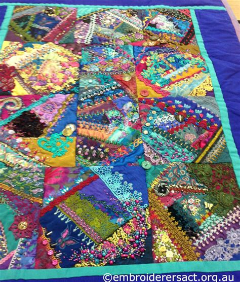 Www Patchwork - patchwork by boggon embroiderers guild act