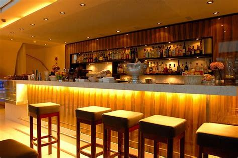 Other Uses For A Bar Modern Bar Counter Design Mini Hotel Bar Counter Home Use