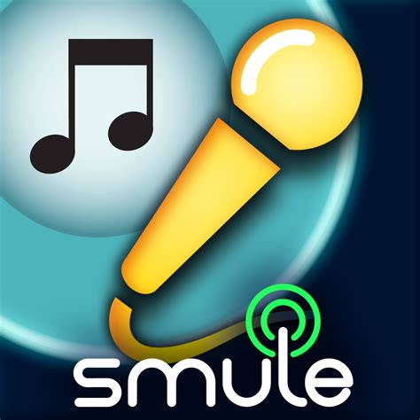 Review: Sing! Karaoke by Smule   Let Your Inner Star Shine