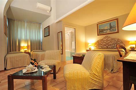 best hotel florence best hotel in florence best hotels in florence italy best