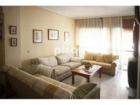 alquiler de apartamentos entre particulares alquiler de pisos de particulares en la provincia de alicante