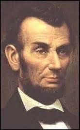 biography of abraham lincoln pdf download 17 best ideas about abraham lincoln biography on pinterest