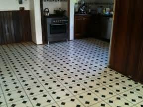 vinyl floor stripping sydney melbourne canberra perth brisbane adelaide gold coast