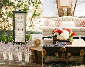 wedding decorations rustic wedding chic rustic country weddings rustic
