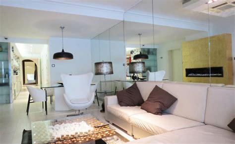 pisos reformados barcelona piso reformado de 240m2 con 5 habitaciones en la calle