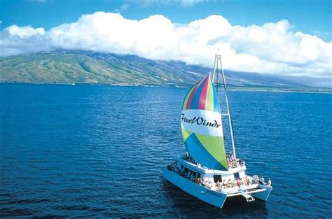 boat from hawaii to maui the 15 best things to do in maui 2018 with photos