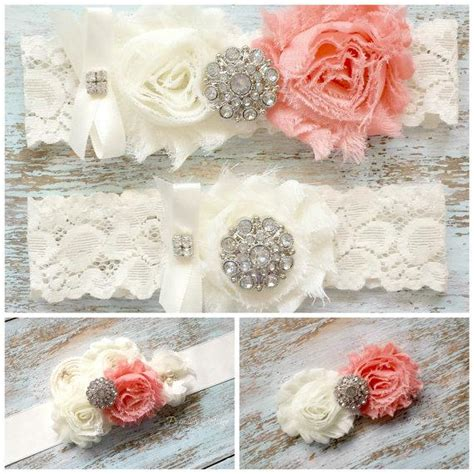 Wedding Garter Clip by Wedding Garter Set Bridal Sash Bridal Hair Clip