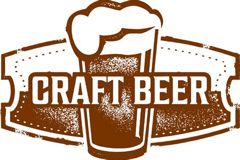 craft beer yoknapatawpha arts council to host miss i sippin craft