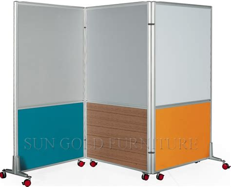 used room dividers used portable room dividers design office partition wall