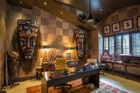african home design african inspired interior design ideas