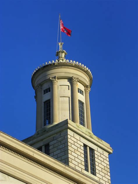 Spell Cupola State Hits Building Projects News