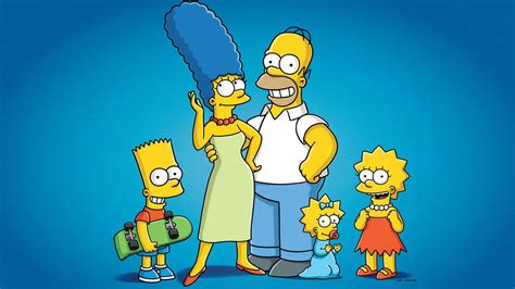 The Simpsons the simpsons 30 times the fox comedy successfully