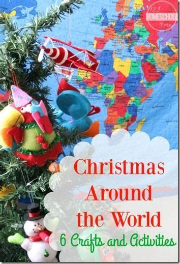sweden holiday craft for kids around the world 6 crafts for to explore in germany china