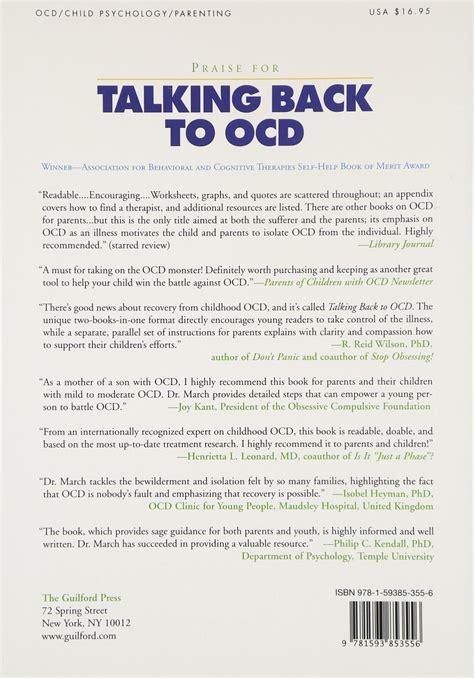 ocd worksheets uncategorized ocd worksheets klimttreeoflife resume site