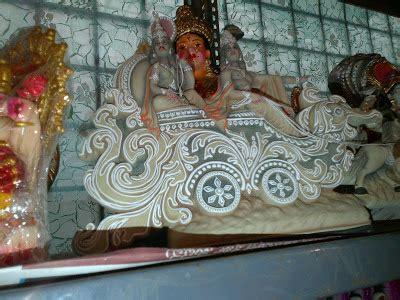 Arjuna Cp walking the of dolls
