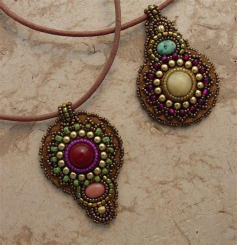 bead embroidery kalai ulagam