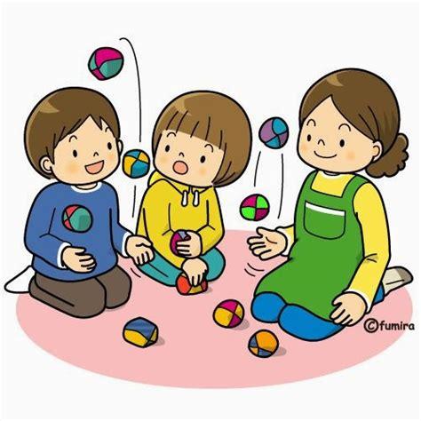 imagenes de niños jugando al gato y al raton dibujos para colorear maestra de infantil y primaria el