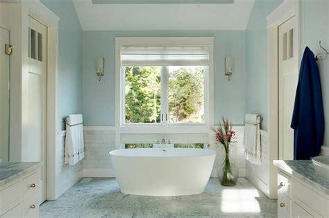 Charmant Salle De Bain Campagne #4: salle-de-bains-design-luxe_5.jpg