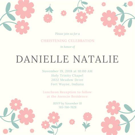 Nashville Wedding Invitations