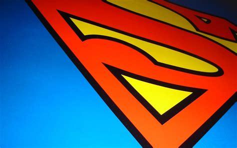 wallpaper hd 1920x1080 superman superman hd wallpaper 1920x1080 wallpapersafari