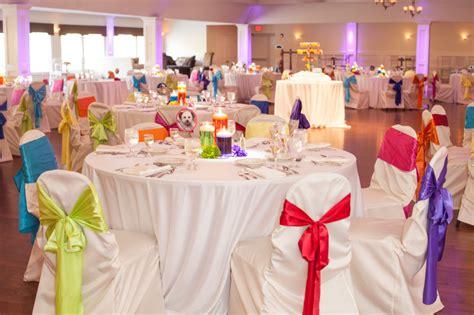 reception decor up themed wedding disney wedding pixar up wedding rainbow wedding dogs wedding