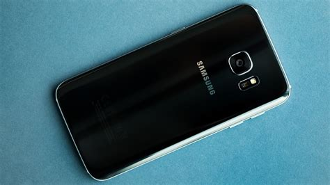 Second Samsung Galaxy samsung galaxy s7 second opinion androidpit