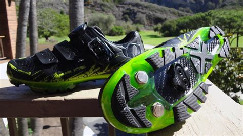 mountain biking shoes reviews best mountain bike shoes biking reviews