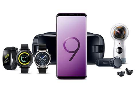 Handy Mit Vertrag Vergleich 495 by Samsung Galaxy S9 Mit Vertrag Bestellen Und Vorteile
