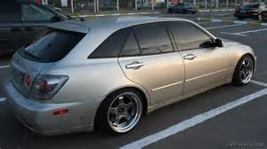 2002 lexus is 300 wagon specifications pictures prices