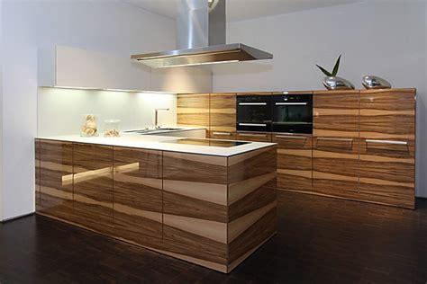 Schöne Günstige Küchen by Bilder K 252 Che Schwarz Wei 223