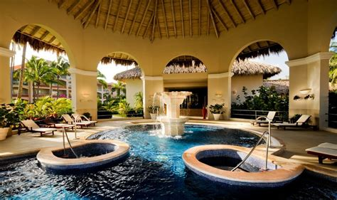 majestic colonial punta cana rooms majestic colonial punta cana modern vacations