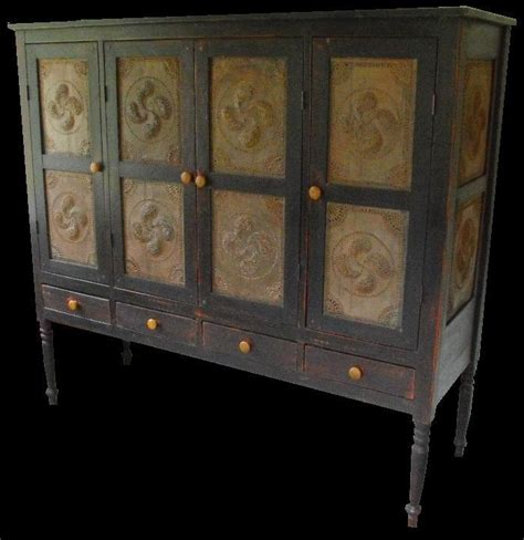 antique near me antique pie safe with glass doors modern home interiors how to build an antique pie safe