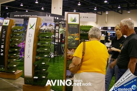 las vegas home show extravaganza kicks for the holidays