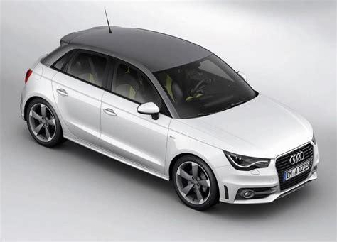 Audi A1 Kumulusblau by 25 Best Ideas About Audi A1 On Audi A1 2016