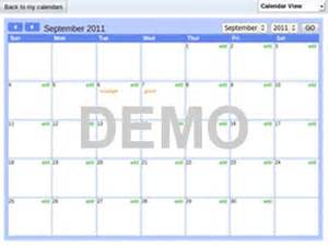 online planner free free event calendar online special events planner