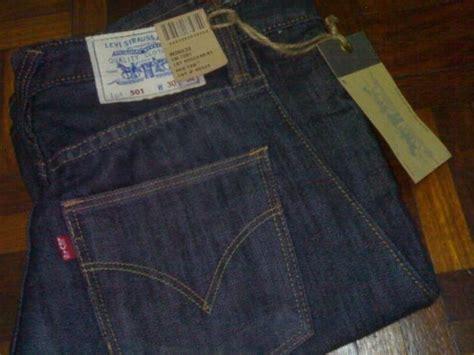 Celana Wanita Guess ropa elite 250 ltima moda guess wanita