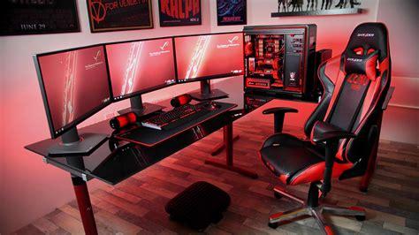 sillas para videojuegos silla gamer sillas de ordenador para videojuegos blog