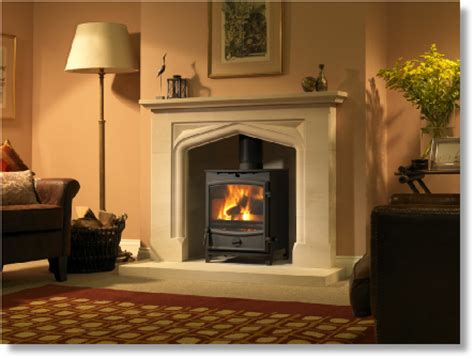 Lichfield Fireplaces by Lichfield Fireplaces Foregate Fireplace Centre