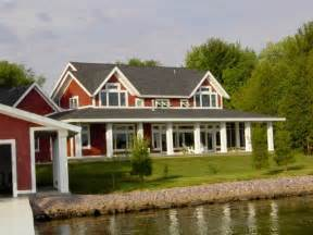 wisconsin lake homes for 5 most expensive homes for on lake wisconsin