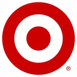 target com target shows it is easy to include people with disabilities