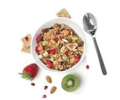 healthy fats for hypoglycemia suggested meal plan for a hypoglycemia diet diet